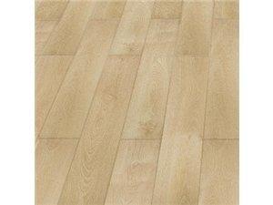 Laminaatpõrand 93HE/2044 (1380*193*10) AC4