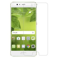 Kaitseklaas BS Tempered Glass sobib Huawei P10 Plus