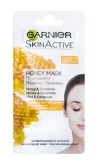 Näomask taastav Garnier Skin Active Honey 8 ml