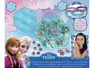 Käevõru komplekt Frozen