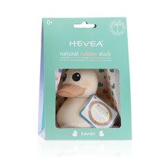 Игрушка для ванны Hevea Утенок Kawan цена и информация | Игрушки для младенцев | kaup24.ee