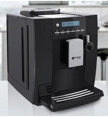 Automaatne kohvimasin Master Coffee MC1604BL