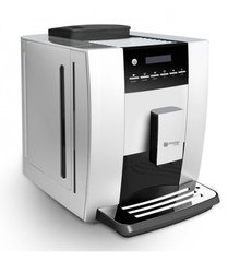 Automaatne kohvimasin Master Coffee MC1604W