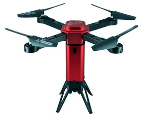 Droon eSTAR ROCKET 30 HD FPV