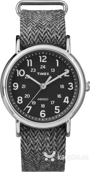Часы Timex TW2P72000