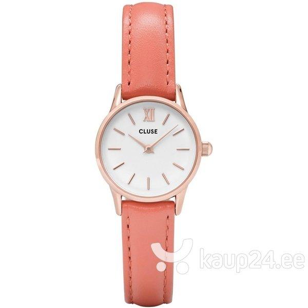 Часы Cluse CL50025