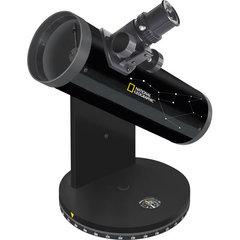 Teleskoop NATIONAL GEOGRAPHIC 76/350 (90-15000)