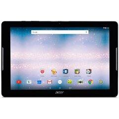 Tahvelarvuti Acer Iconia One 10 B3 A32 10 1 4G