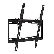 "Teleri seinakinnitus Sunne TV Bracket, 23""-42"", max 45kg, Tilt, Swivel, TV seinale 95-475mm"