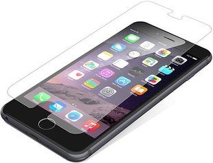 Swissten Tempered Glass sobib Apple iPhone 6/6S