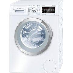 Pesumasin Bosch WLT 24440 PL