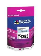 Black Point Epson BPE T1293