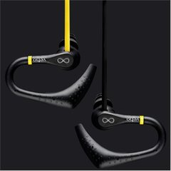 Veho 360° ZS-2 Water Resistant Sports Earphones