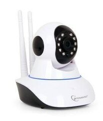 IP kaamera WRL HD SMART/ROTATING ICAM-WRHD-01 GEMBIRD
