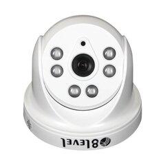 Veebikaamera 8LEVEL KIT-DVR8-1080P4I7204