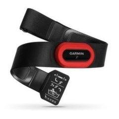 GPS seade Garmin HRM-RUN hind ja info | GPS seade Garmin HRM-RUN | kaup24.ee