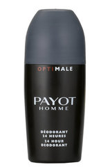 Rulldeodorant Payot Optimale meestele 75 ml