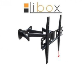 TV hoidja Libox Monaco LB-410, 23-48'', 35 kg