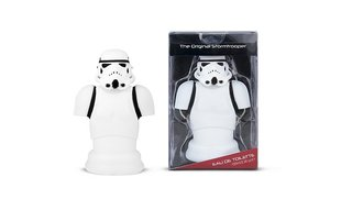 Tualettvesi Star Wars Stormtrooper EDT poistele 100 ml