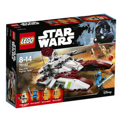 75182 LEGO® STAR WARS Republic Fighter Tank™