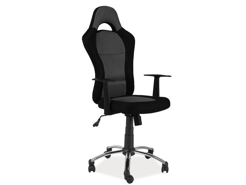 Офисное кресло Q-039