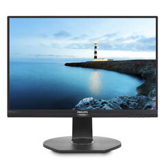 "Monitor LED 24"" IPS 240B7QPJEB/00"