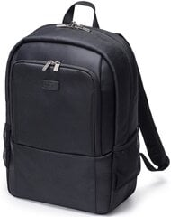 """Sülearvutikott DICOTA Backpack BASE 13 - 14.1"""", must"""