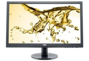 Monitor LED AOC G2460FQ