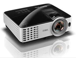 Projektor BenQ MX631ST XGA