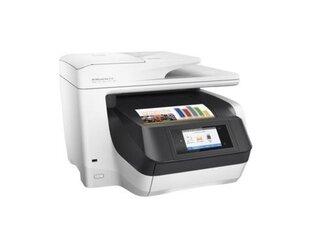 Tindiprinter Hp Officejet Pro 8720