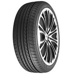 Nankang NS-20 245/35R19 93 Y XL