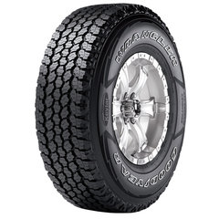 Goodyear Wrangler AT Adventure 245/70R16CC 111 T