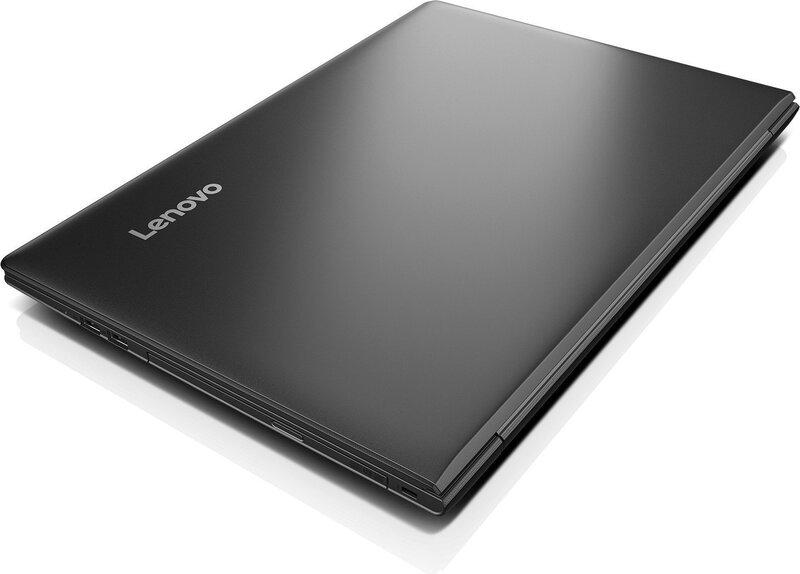 Sülearvuti Lenovo IdeaPad 310-15ISK (80SM020DPB)