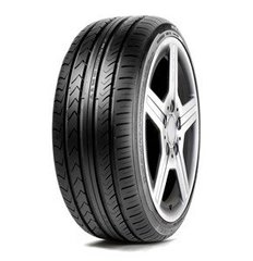 Mirage MR-182 225/45R17 94 W XL