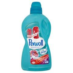 Pesuvedelik PERWOLL Color 2L, 33 pesukorda