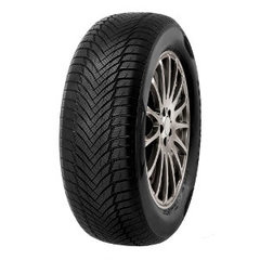 Imperial SNOW DRAGON HP 185/70R14 88 T