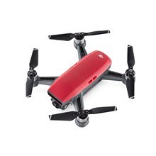 Droon DJI Spark Fly More Combo Lava Red (CP.PT.000891)