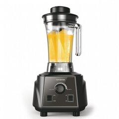 Blender Orava RM-1550 hind ja info | Blender Orava RM-1550 | kaup24.ee