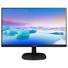 Monitor Philips 243V7QSB 23.8''