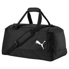 Spordikott Puma Pro Training II M, must