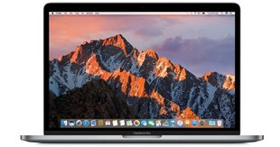 Apple MacBook Pro 13 Retina (MPXQ2ZE/A)