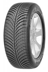 Goodyear Vector 4 Seasons SUV Gen-2 225/65R17 102 H MFS
