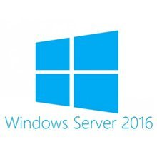 Microsoft Microsoft Windows Server 2016 CAL R18-05206, OEM, English