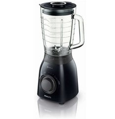 Blender Philips HR 2173/90 hind ja info | Blenderid | kaup24.ee