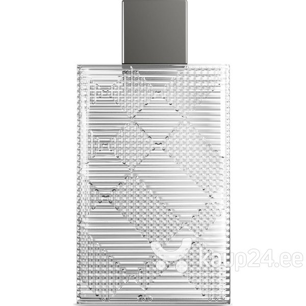 Гель для душа Burberry Brit Rhythm 150 мл