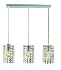 Ripplamp Light Prestige Bright Star 3 I