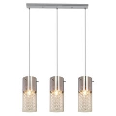 Ripplamp Light Prestige Zara 3