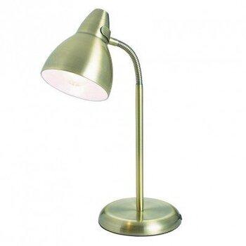 Настольная лампа POWAY