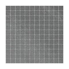 Seinte ja põrandate plaadid Rimal Grey 30 x 30 cm