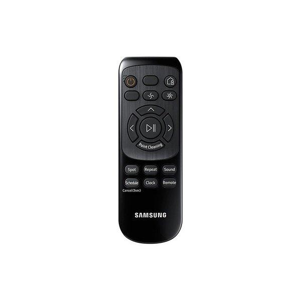 SAMSUNG VR10M703BWG/SB Internetist